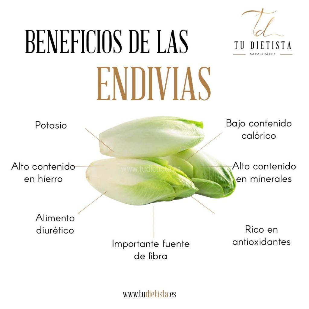 beneficios-endivias